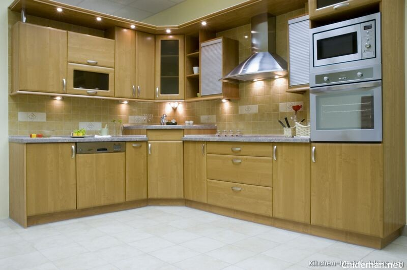 wood_cabinet_kitchen_hgy (7)