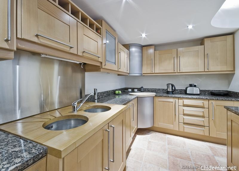 wood_cabinet_kitchen_hgy (8)