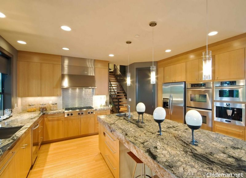 wood_cabinet_kitchen_hgy (9)