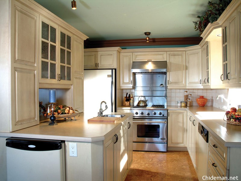 wood_cabinet_kitchen_hgy