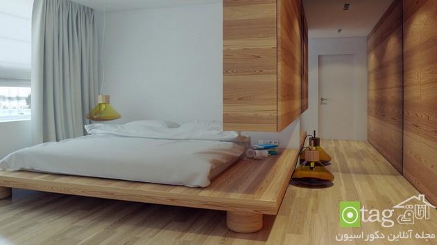wooden-bedroom-design-ideas (1)
