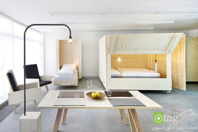 wooden-bedroom-design-ideas (11)