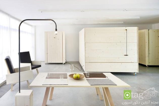 wooden-bedroom-design-ideas (12)