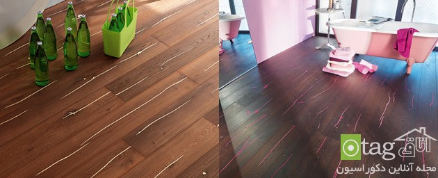 wooden-bedroom-design-ideas (2)