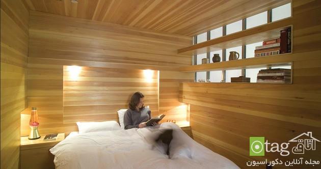 wooden-bedroom-design-ideas (4)