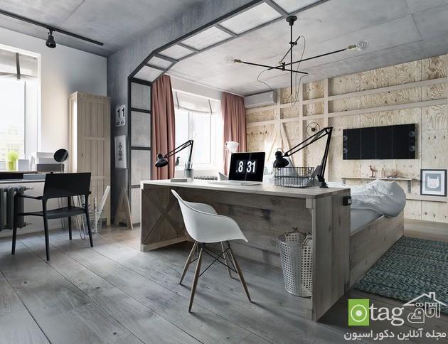 wooden-bedroom-design-ideas (5)