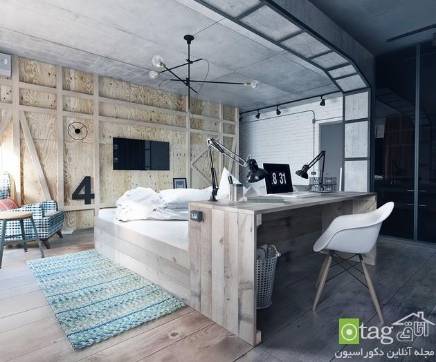 wooden-bedroom-design-ideas (6)