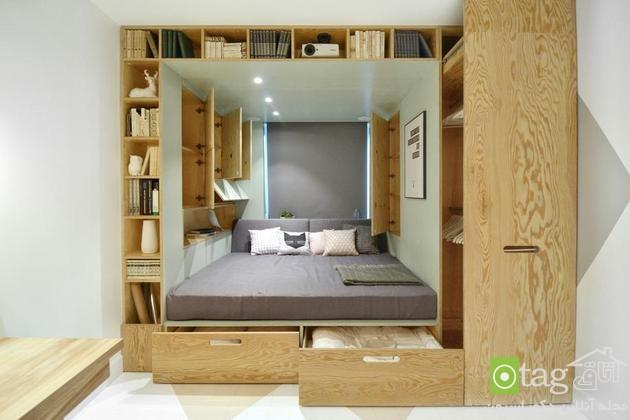 wooden-bedroom-design-ideas (7)