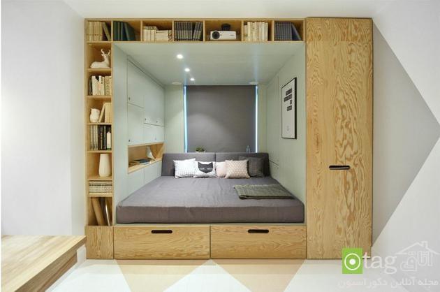 wooden-bedroom-design-ideas (8)