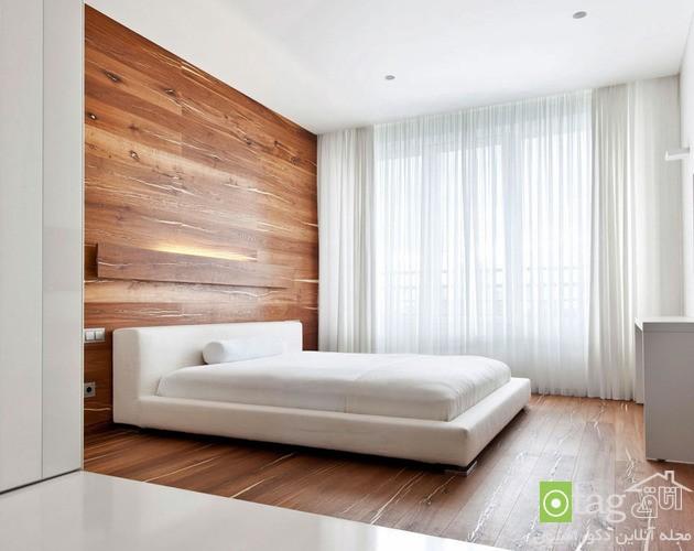 wooden-bedroom-design-ideas (9)
