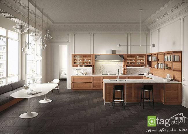 wooden-kitchen-cabinet-design-ideas (1)