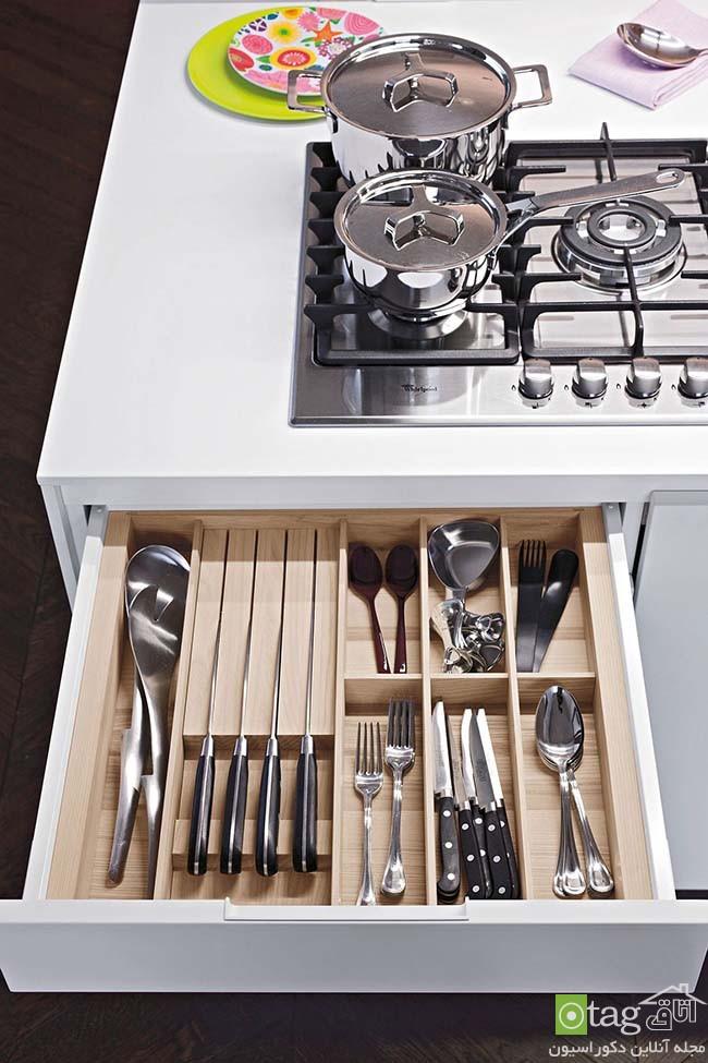 wooden-kitchen-cabinet-design-ideas (10)