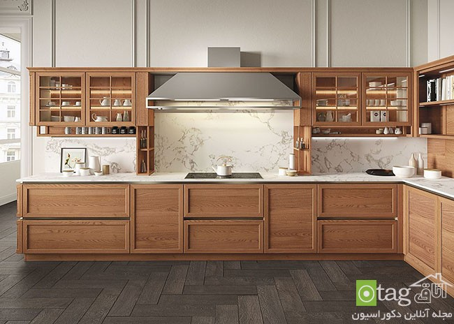 wooden-kitchen-cabinet-design-ideas (2)