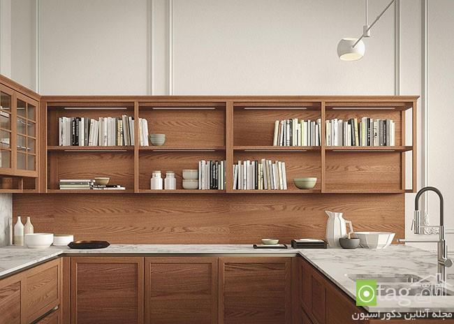 wooden-kitchen-cabinet-design-ideas (3)