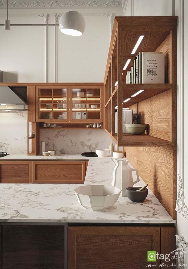 wooden-kitchen-cabinet-design-ideas (4)