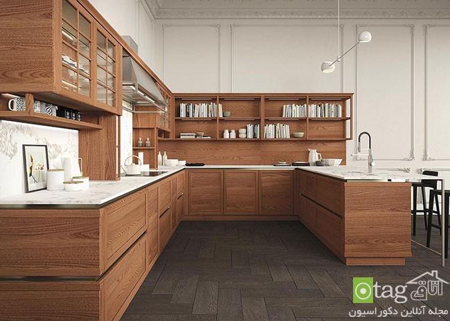 wooden-kitchen-cabinet-design-ideas (5)