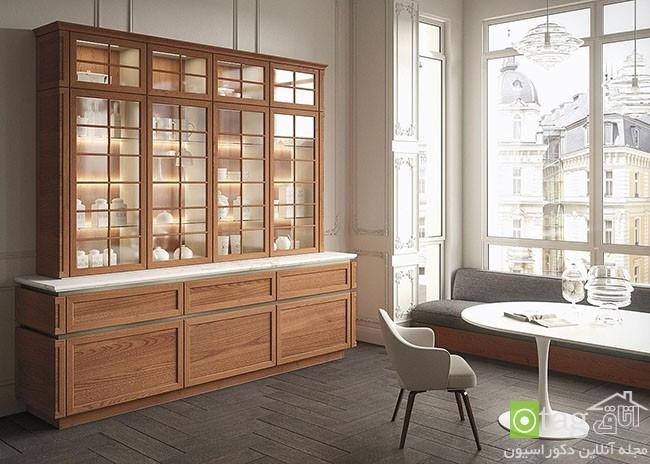 wooden-kitchen-cabinet-design-ideas (6)