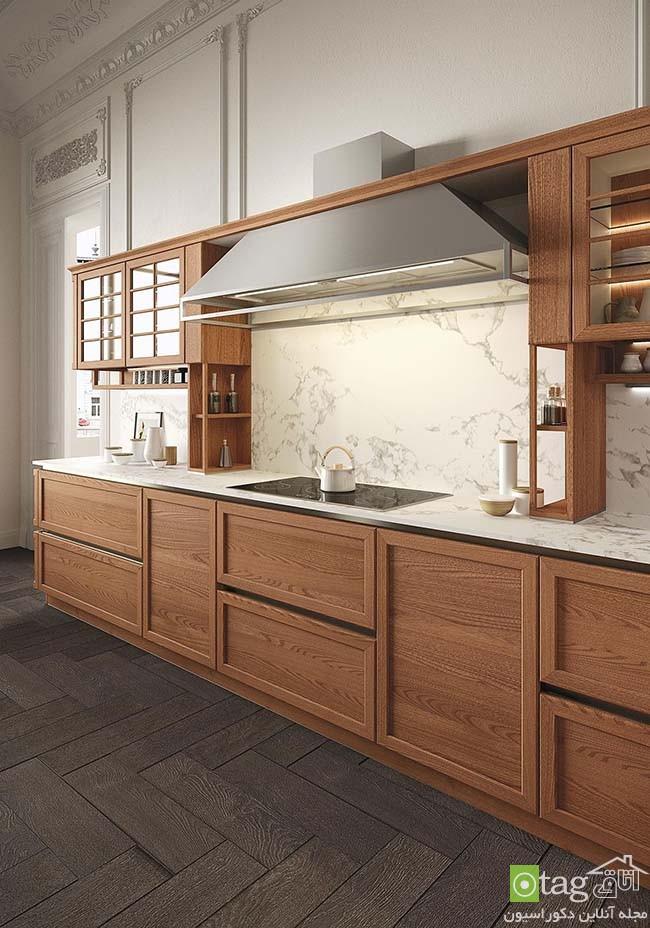 wooden-kitchen-cabinet-design-ideas (7)