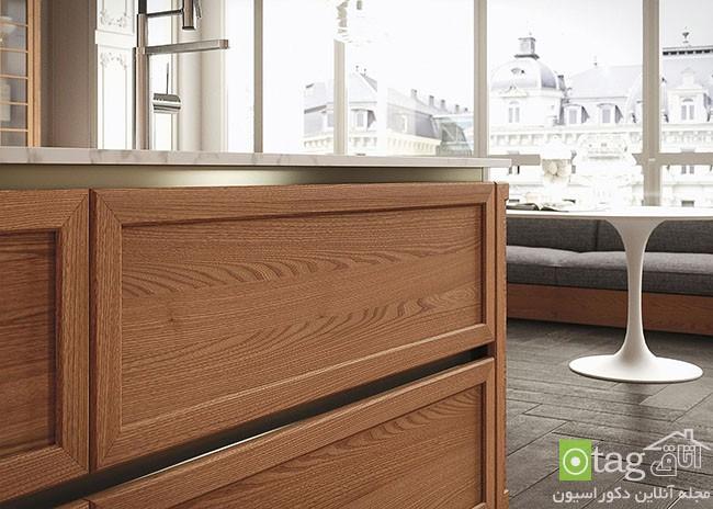wooden-kitchen-cabinet-design-ideas (8)