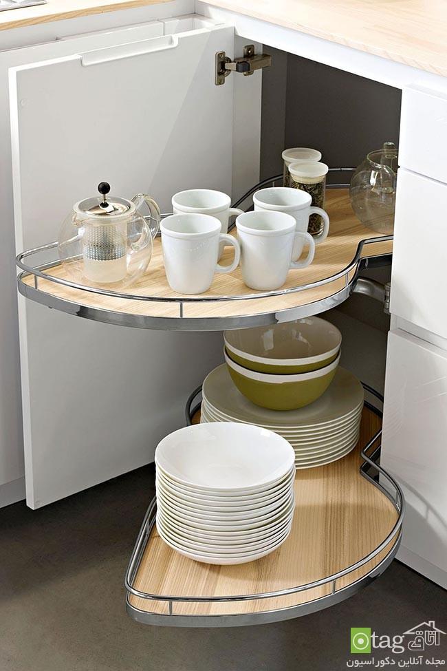wooden-kitchen-cabinet-design-ideas (9)