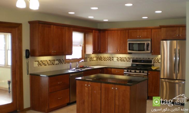wooden-kitchen-cabinet
