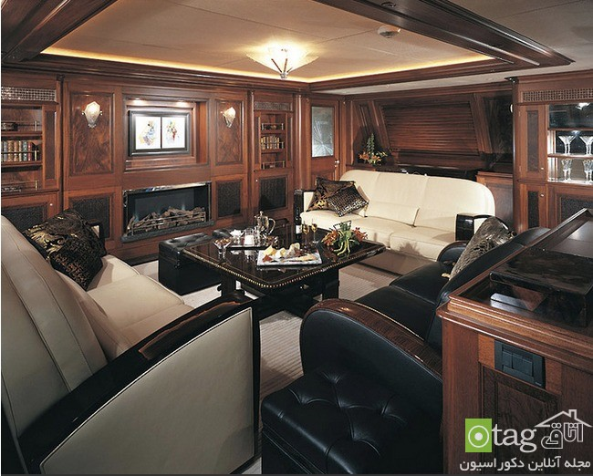 yacht-interior-design-ideas (1)