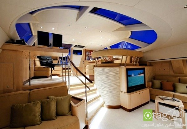 yacht-interior-design-ideas (10)