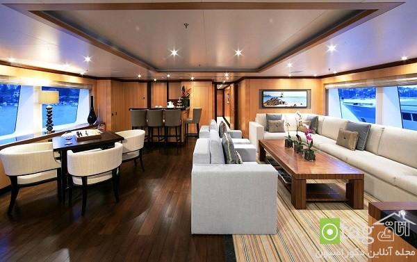 yacht-interior-design-ideas (11)