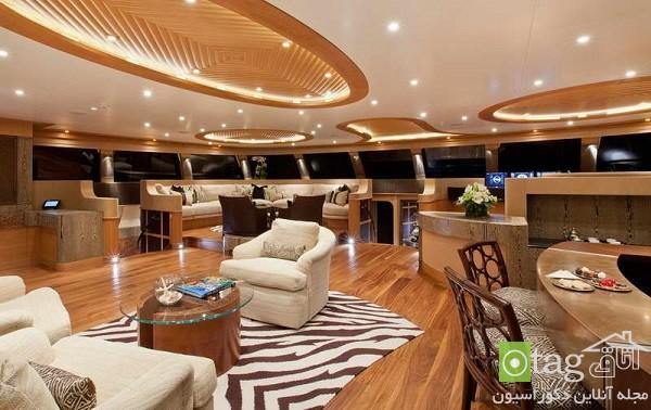 yacht-interior-design-ideas (12)