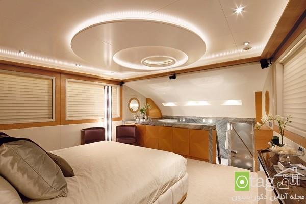 yacht-interior-design-ideas (13)