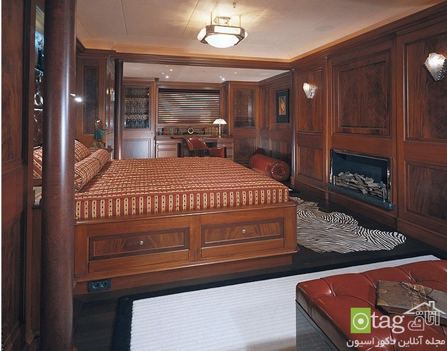 yacht-interior-design-ideas (2)