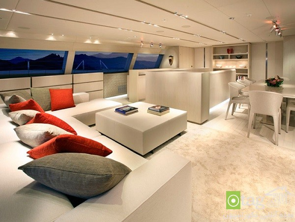yacht-interior-design-ideas (3)