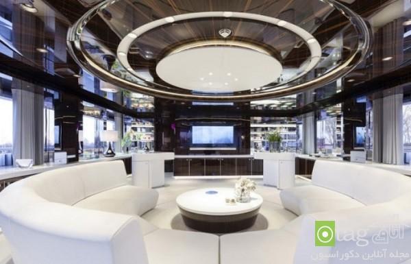 yacht-interior-design-ideas (5)