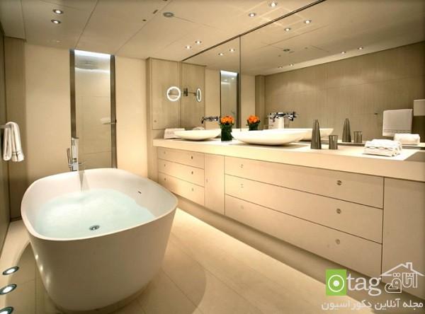 yacht-interior-design-ideas (6)