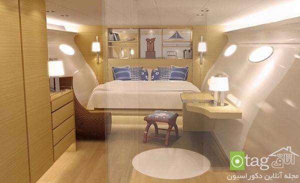 yacht-interior-design-ideas (7)