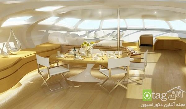 yacht-interior-design-ideas (8)
