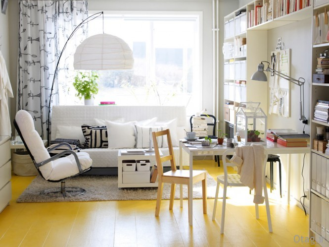 yellow-floor-665x498