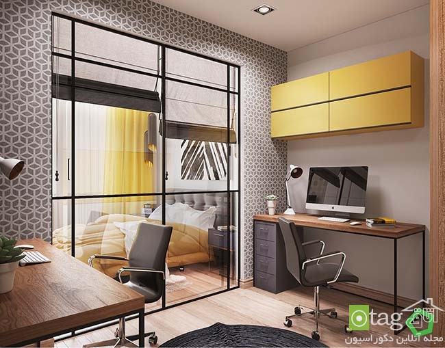 yellow-home-design-inspiration-ideas (1)