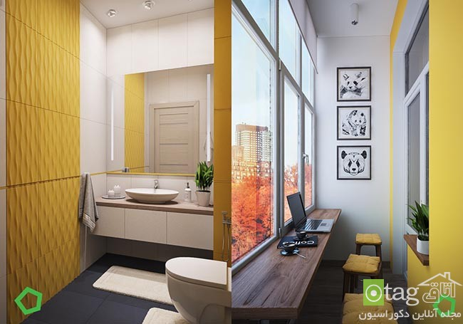 yellow-home-design-inspiration-ideas (10)