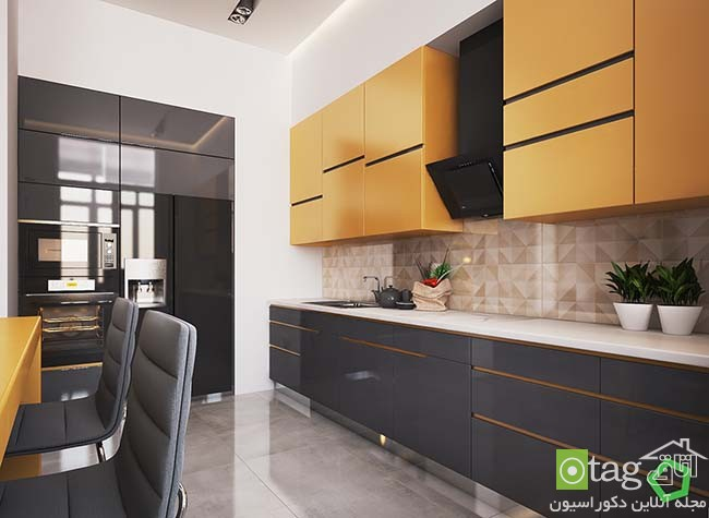yellow-home-design-inspiration-ideas (3)