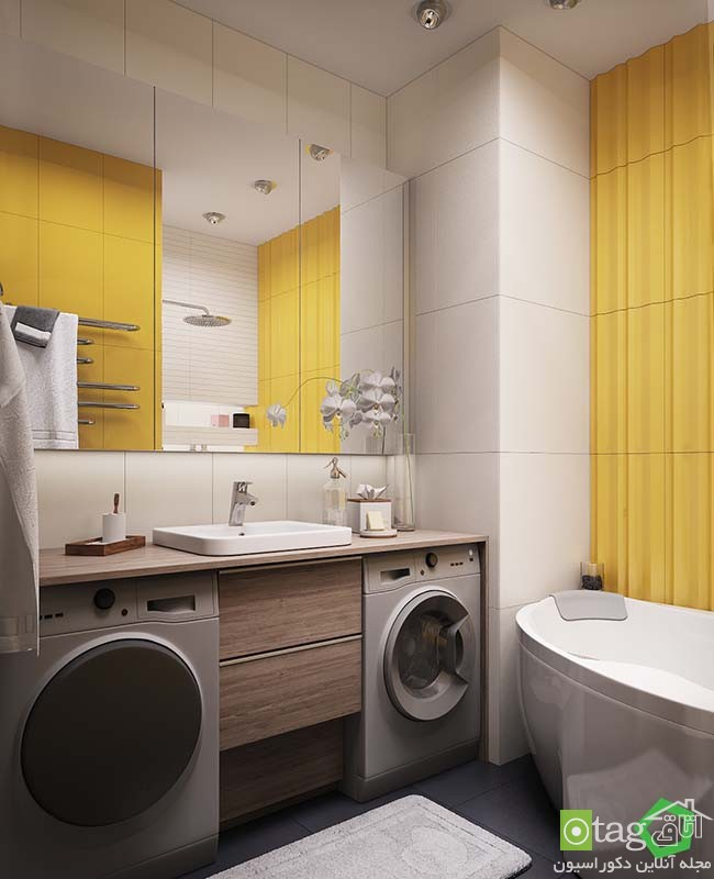 yellow-home-design-inspiration-ideas (9)